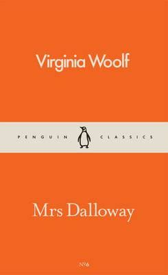 Essay on Parallels Between Mrs Dalloway and The Hours